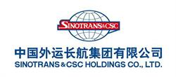 SINOTRANS&CSC HOLDINGS CO.,LTD.